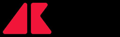 ADN Kronos – Editoria: nasce 'L'Altracittà Media e Arti', nuova casa editrice